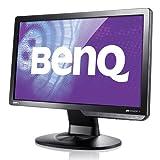 BenQ 15.6型 LCD LEDワイドモニタ ブラック G615HDPL