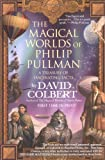 img - for The Magical Worlds of Philip Pullman book / textbook / text book