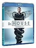 Dr. House - Saison 6 (blu-ray)