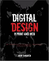 Digital Design for Print and Web: An Introduction to Theory, Principles, and Techniques ebook download
