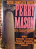 SEVEN COMPLETE NOVELS PERRY MASON IN THE CASE OF