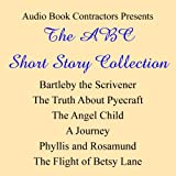 img - for The ABC Short Story Collection book / textbook / text book