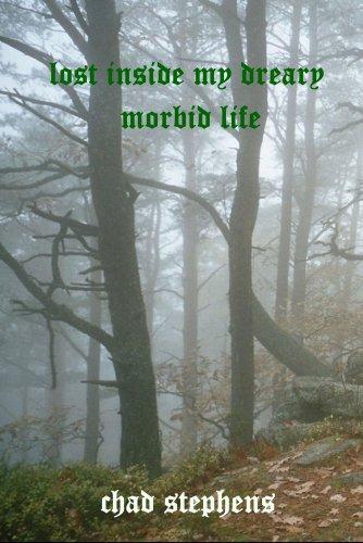 Lost inside my dreary morbid life PDF