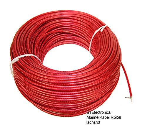 rg-58-cavo-coassiale-lachsrot-1-metro-cavo-coassiale-rg58-per-ukw-vhf-radio-in-marine-radio-per-qual