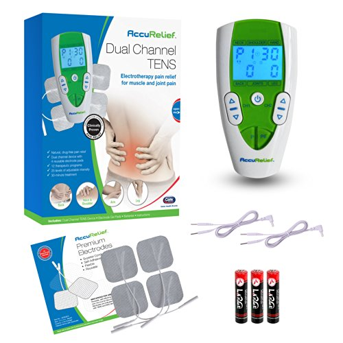 accurelief-dual-channel-tens-electrotherapy-pain-relief-system