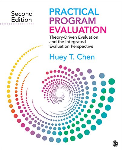 designing a human services program