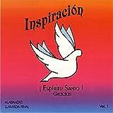 Espíritu Santo Gracias, Vol. 1