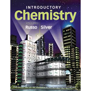 introductory chemistry 4th edition pdf free
