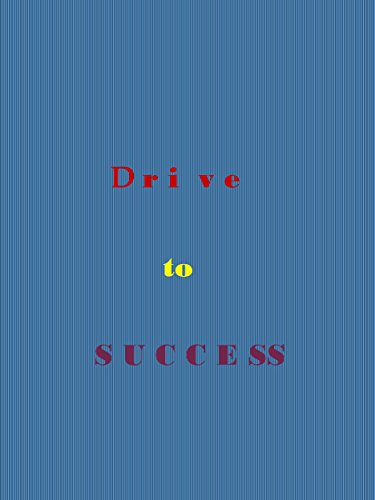 Drive to success