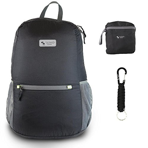 the-friendly-swede-25l-ultralight-packable-backpack-daypack-with-paracord-keychain-lifetime-warranty