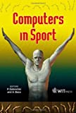 Computers in Sport