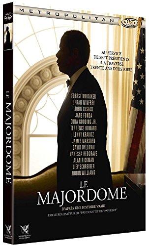 le-majordome-edizione-francia