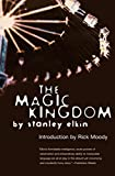 img - for Magic Kingdom (American Literature (Dalkey Archive)) book / textbook / text book
