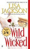 img - for Wild and Wicked (Wal-Mart Edition) book / textbook / text book