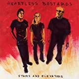 Stairs And Elevators [VINYL]