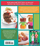 Download Weelicious: 140 Fast, Fresh, and Easy Recipes