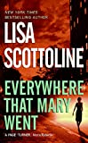 Everywhere That Mary Went (Rosato & Associates Series)