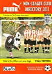Non-League Club Directory 2011