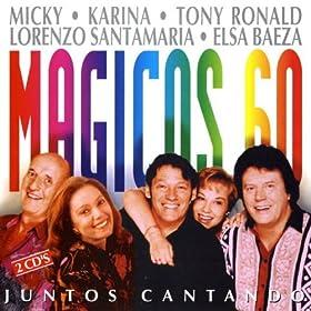 Magicos 60