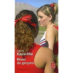 Rêves de garçons de Laura Kasischke dans Roman contemporain etranger 51vIEPdkYBL._SL500_AA240_