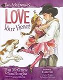 Love Your Heart (My Little Girl)