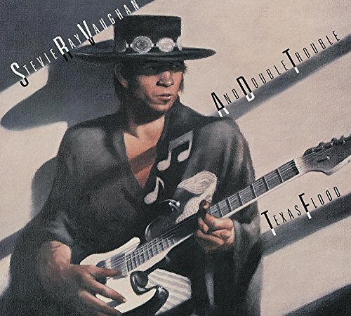 Stevie Ray Vaughan - Collections - Zortam Music