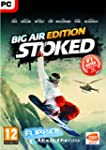 Stoked - Big Air Edition [PC Download]