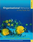 img - for Organisational Behaviour on the Pacific Rim book / textbook / text book
