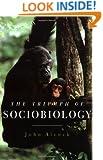 The Triumph of Sociobiology