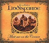 Lindisfarne Meet Me On The Corner - The Best Of
