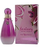 Britney Spears Fantasy The Nice Remix 100ml EDP Spray