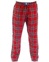 Macdonald Sporrans Royal Stewart Pantalon tartan pour homme