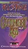 Goodnight Kiss: Collector&#39;s Edition
