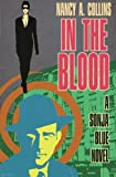 In the Blood (The Sonja Blue Novels)