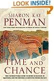 Time and Chance: A Novel (Ballantine Reader's Circle)