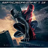 Spider-Man 3: Music From And Inspired By (Int'l Version)
