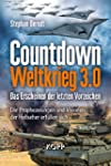 Countdown Weltkrieg 3.0