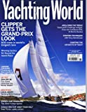 Yachting World [UK] June 2013 (�P��)