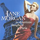 An American Songbird In Paris