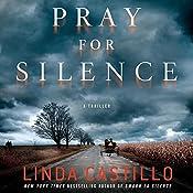 Pray for Silence: A Thriller | Linda Castillo