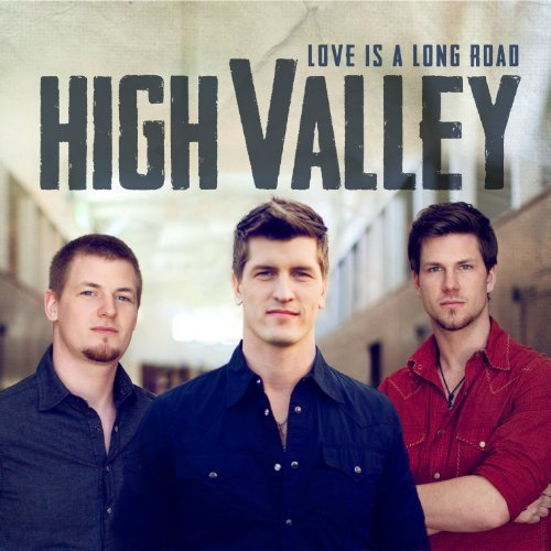 love-is-a-long-road-import-edition-by-high-valley-2012-audio-cd