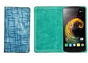 R&A Flip Cover for Nokia Lumia N640