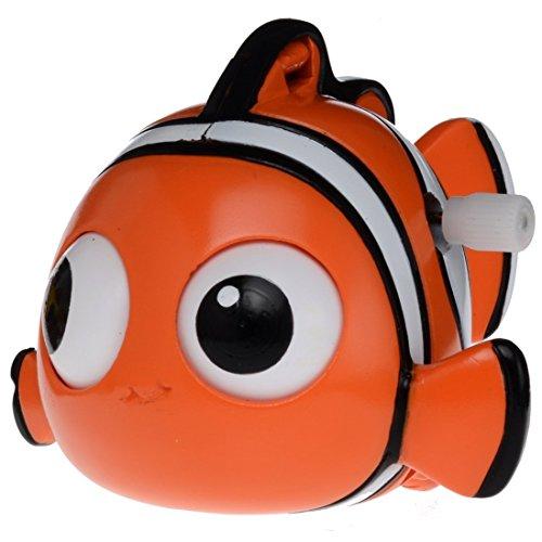 Mubin Mubin M-11 Nemo - 1