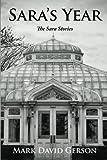 img - for Sara's Year (The Sara Stories) book / textbook / text book