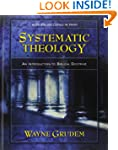 Systematic Theology: An Introduction...