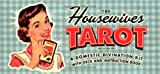 img - for The Housewives Tarot book / textbook / text book