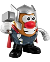PPW Marvel Comics Thor Mr. Potato Head Toy Figure