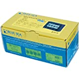 Blue Sea Systems VSM 422 Boxed Vessel Systems Monitor