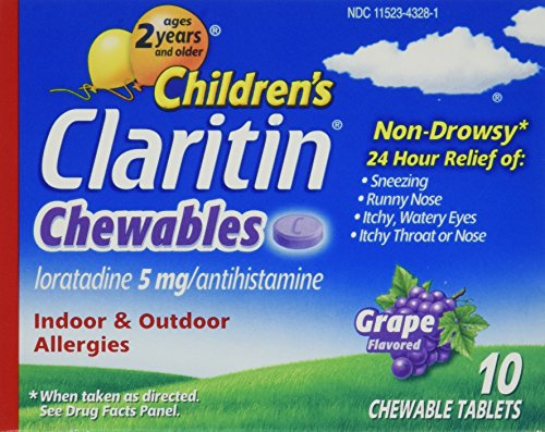 claritin-24-hour-5mg-grape-chewable-tablets-10-ct