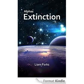 Alphas : Extinction